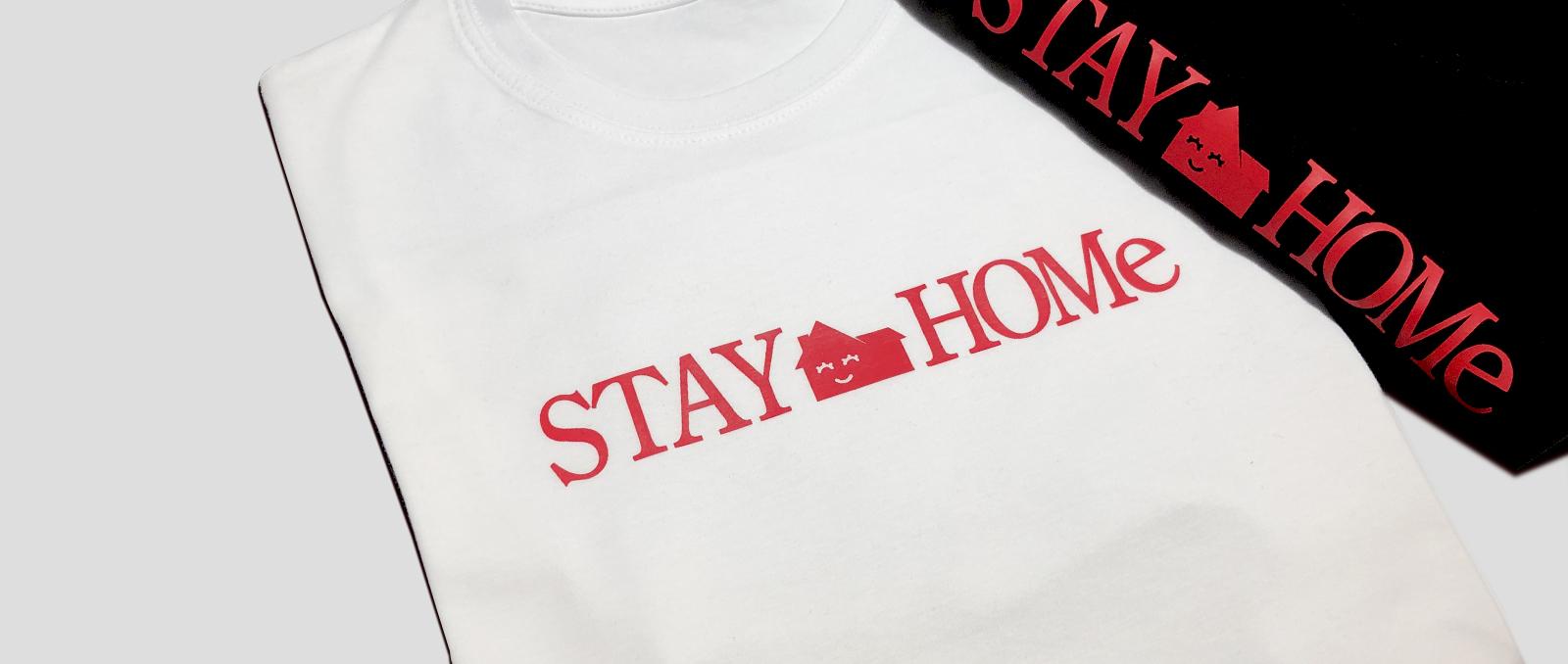 banner-t-shirt