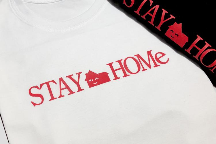 banner-t-shirt-mobil